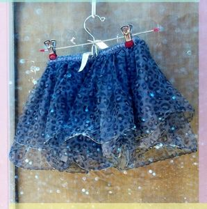Other - Girly Skirt (4T)